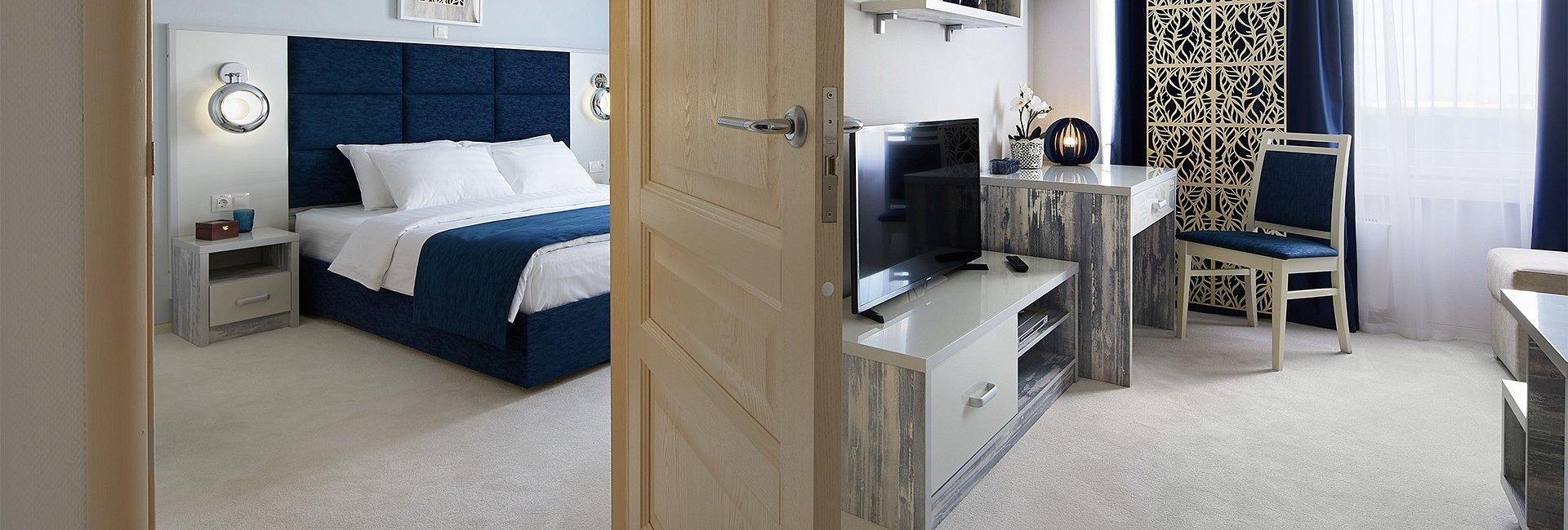 The official website of the Izmailovo Hotel Complex (Gamma